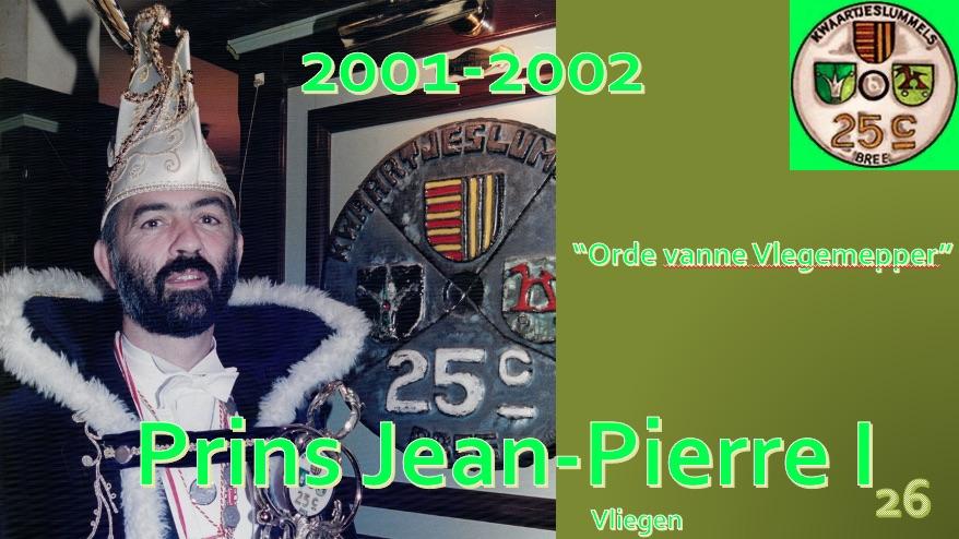 2001-2002
